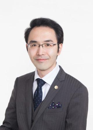 弁護士 佐々木 光嗣(代表)